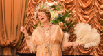 Florence Foster Jenkins Meryl Streep