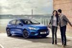 Ford Focus_Spoznajte Slovenski avto leta 2019 - foto splet (2)