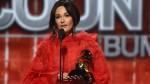Grammyji 2019: zmagovalci 61. podelitve nagrade grammy