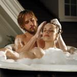 Beležnica ‒ Ryan Gosling in Rachel McAdams