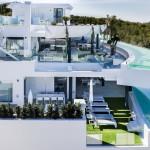 sha-residences-facade