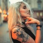 12. Mednarodna Tattoo Konvencija 2019: svet rockabilly scene