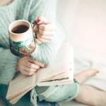 Svetovni dan poezije 2019: 24 ur branja brez prestanka.