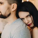 6 znakov, da ti bo partner zlomil srce