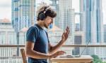5 jezikov, ki se jih moraš naučiti v letu 2019