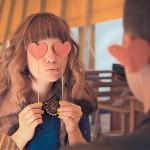 Enostavni triki, zaradi katerih se bo zaljubila vate že na prvem zmenku.