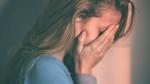 Osamljenost je prekletstvo: boleča resnica o samskem življenju, o kateri so vsi tiho