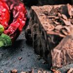 Mednarodni festival Čili & Čokolada 2019: sladki in pikantni užitki