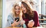 7 stvari, ki jih nikakor ne prikrivaš pred najboljšo prijateljico.