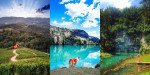 skriti dragulji slovenije