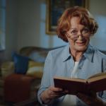 Srčna babi razkriva - Vsi imamo nekaj radi_FEB 2019 (1)