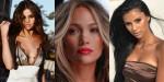 20 držav z najlepšimi ženskami na svetu po mnenju strokovnjakov