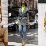 zenska moda 2019 1