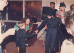 14_wade-robson-meets-mj-first-time