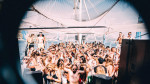 Labyrinth Istria 2019: ogrevanje pred festivalskim poletjem
