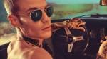 Moška sončna očala 2019: klasika se vrača!