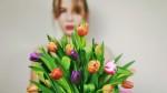 Kaj narediti, da tulipani v vazi ostanejo sveži tudi do 10 dni?