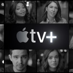 Apple-TV-Plus-Lineup