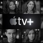 Apple-TV-Plus-Lineup