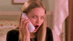 Ni vseeno: zakaj moraš svoje prijatelje kdaj poklicati, ne pa jim samo pisati?