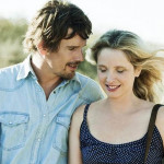 before-midnight-stills-wallpaper-2