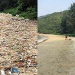 Izziv trashtag: ljudje po svetu pobirajo smeti, da bi rešili planet