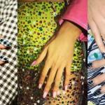 Najlepše manikire 2019: trendi, ki jih lahko ustvariš sama doma