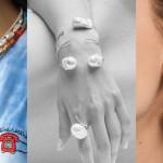 Nakit 2019: odštekani trendi za moderne ženske