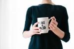 10 najboljših držav za delo v tujini za ženske