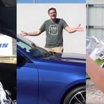 cover-avto-vlogerji