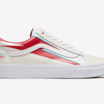David-Bowie-X-Vans-Sneaker-Collection-00Hero