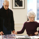 devil-wears-prada-10-vogue-12may15-rex_b