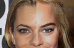 fans-confusing-margot-robbie-with-jaime-pressly-5-5c792e6c1ebc0__700