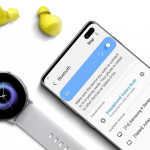 galaxy-buds-galaxy-watch-galaxy-note-lap-e1551071201386