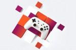 Google Stadia: zdaj lahko igraš igre v oblaku na katerikoli napravi