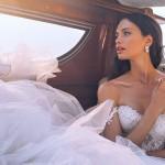 Kdaj veš, da je tvoj partner zrel za poroko?