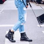 Nevarni modni in lepotni trendi, ki bi jih resnično morala opustiti