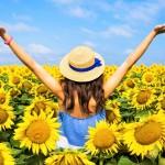 5 načinov, kako v enem tednu do boljšega zdravja in videza – in 5 stvari, ki jih nikoli ne bi smeli narediti
