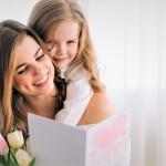 Materinski dan: 10+ razlogov, zakaj moraš biti hvaležen mami