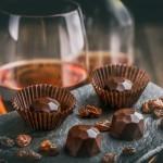 5. Festival vina in čokolade