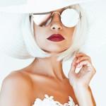 Kako pravilno očistiš sončna očala?