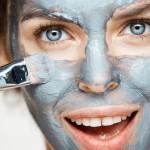 Česa dermatologi nikoli ne bi dali na svojo kožo?