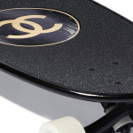 skateboard-black-lacquered-wood-lacquered-wood-packshot-other-aa0904x1262794305-8813636321310