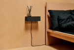 Sonos-Ikea-Speaker-Gear-Patrol-slide-2