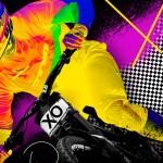 Svetovni pokal v gorskem kolesarstvu 2019: rock'n'roll v Mariboru
