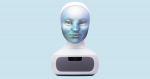 tengai-robot-head-interview-next-job-1200x630