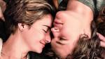 25 stvari, ki definirajo pravo ljubezen