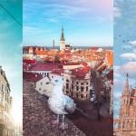 Top 15: kje je žuranje v Evropi najcenejše?