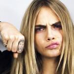 Nevarni tatuji, ki imajo drugačen pomen, kot smo mislili