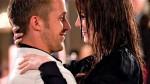 Ljubezen kot na začetku razmerja: 5 stvari, ki bodo med vama zanetile ogenj